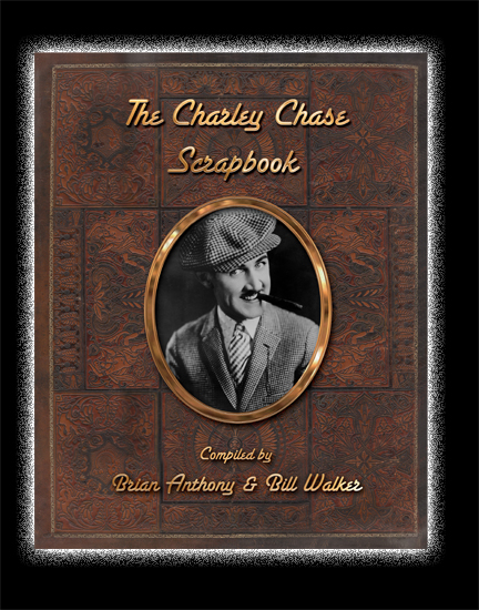 Chase-Scrapbook-Banner-Cover.jpg